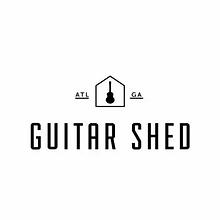 atlanta-ga_ga_guitar-lessons_5.webp