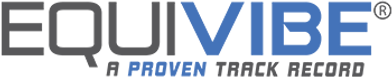 equivibe-type-only-logo.png
