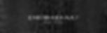 Screen Shot 2020-06-16 at 11.56.42 AM.pn