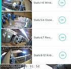 stall cams.jpg