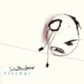 fischer cd cover schattenland.jpeg