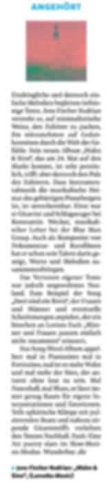 LandeszeitungfurdieLuneburgerHeide_pdf K