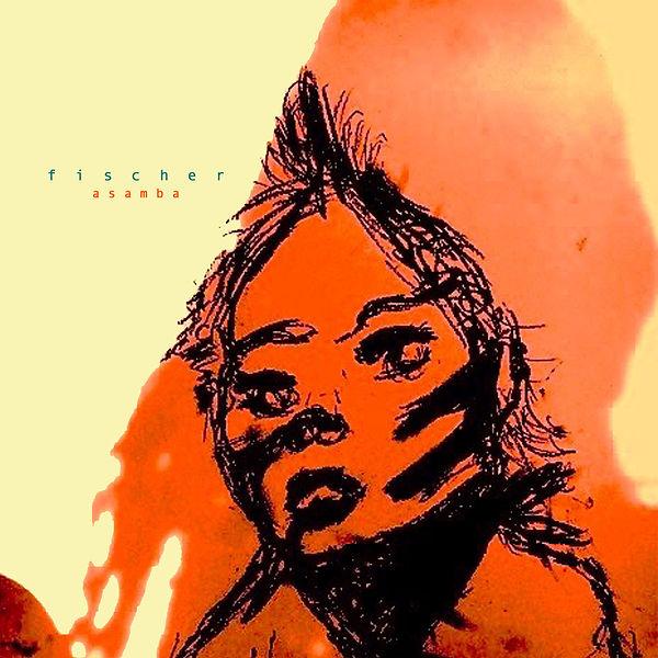 fischer cd cover asamba.jpg