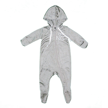 Baby Outfit Image