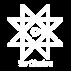 Eternal Vortex-t.png