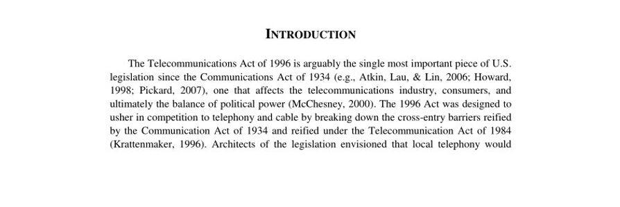 TCA 1996.jpg