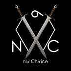 No Choice emf protection logo