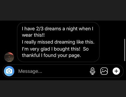 Screenshot_20200517-154149_Instagram.jpg