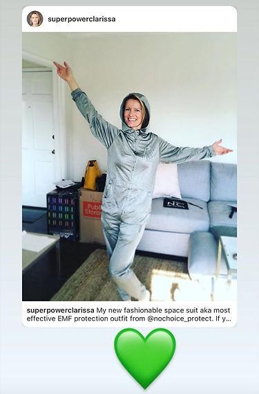Screenshot_20200517-154319_Instagram.jpg