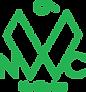 no choice logo
