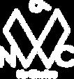 no choice emf protection logo
