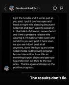 Screenshot_20200517-154233_Instagram.jpg