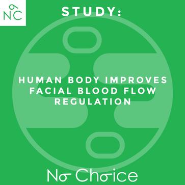 Grounding Study Blood Flow Regulation.pn