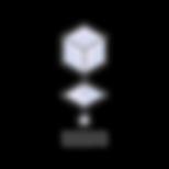 Hkeos_Logo_Medium.png
