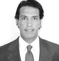 Alex Nascimento.jpg