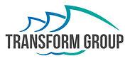 transformgroup.JPG