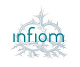 infiom_logo_white.png