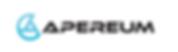 Apereum Logo Blue.PNG