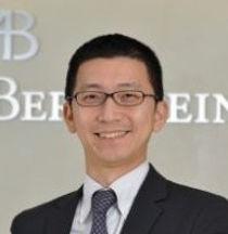 Ben Tsai.jpg