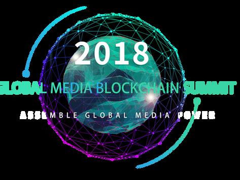 LA Blockchain Lab co-organizes First US/China Global Media Blockchain Summit