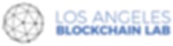 LA-Blockchain-Lab-Logo.png