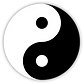 2000px-Yin_and_Yang.svg.png