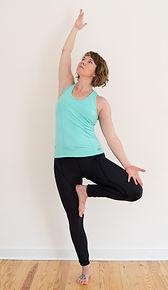 Yoga tree-45.jpg