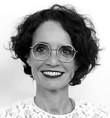 Elisabeth ALVES PÉRIÉ.png