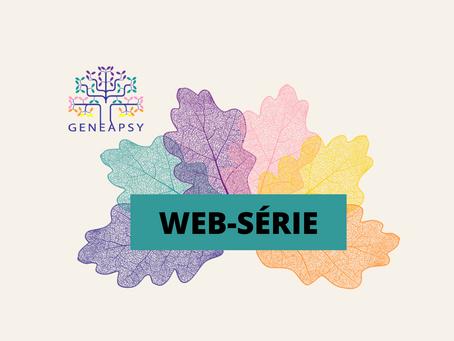 Web-série : le Château de Versailles pendant la Grande Guerre