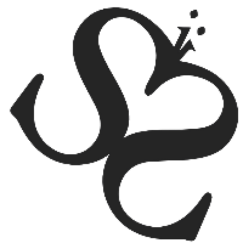 logo%2525252520colour_edited_edited_edited_edited_edited.png