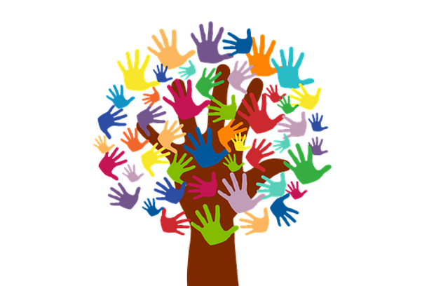 hands in shape of tree.webp