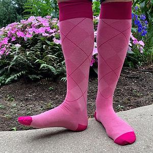 jobst compression sock 1.jpg