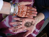 henna hands with Rosemary.jpg