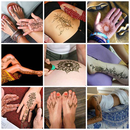 Henna art.jpg