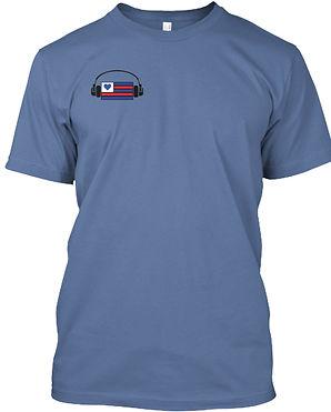 MIA T-Shirt.jpg