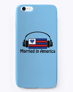 MIA Phone case.jpg