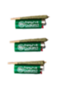 FB lighters x3 png.png