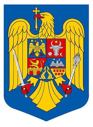 Parlamentul-vrea-sa-schimbe-stema-Romani