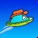 aliencowboy.png