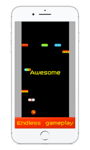 Apps, iOS, games, indie, arcade, app, mario, flappy, rush, alien, cowboy, gold, mobile, clash, clans, angry, birds, star, wars