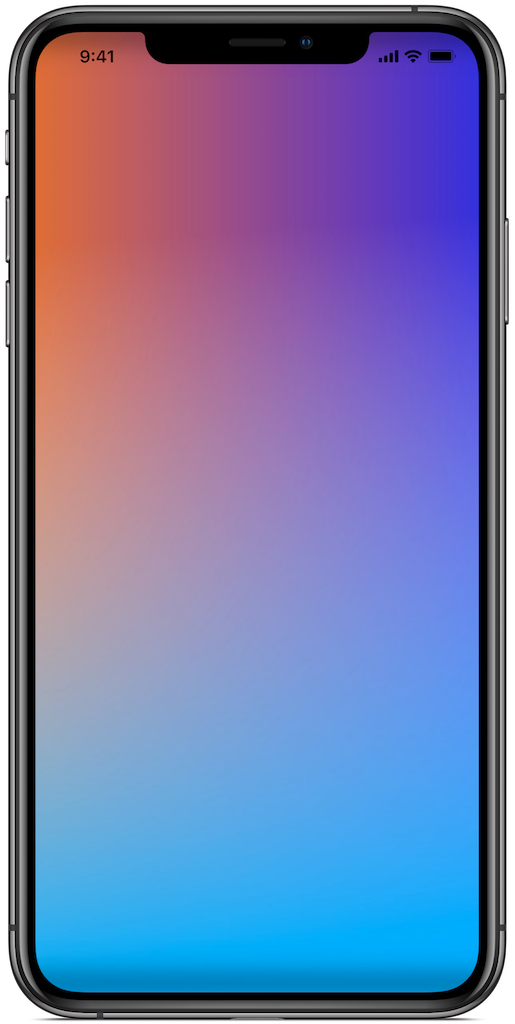 iPhone-XS-Max-small.png