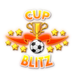 Cup Blitz on Android now live!