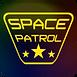 spacepatrol.png