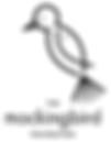 Mockingbird Foundation Logo.png