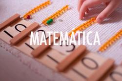 areas-do-conhecimento-matematica
