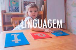 areas-do-conhecimento-linguagem