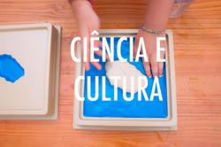 areas-do-conhecimento-ciencia-e-cultura