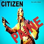 Citizen_Paine_27es0z_edited.jpg