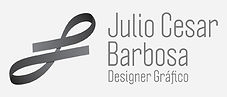 Julio Cesar Barbosa - Designer Gráfico