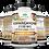 Thumbnail: Organic ashwagandha 2,100 mg 100 veggie capsules